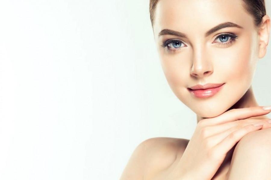 Mali trikovi za efekat superhidrirane, sveže i blistave kože lica