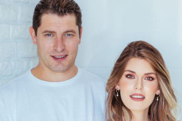 Preslatko: Ljubavna priča Petra Benčine i Tamare Dragičević počela je ovako