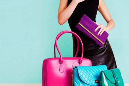 Zašto se luksuzni Chanel i Hermes komadi uprkos pandemiji prodaju više nego ikada?