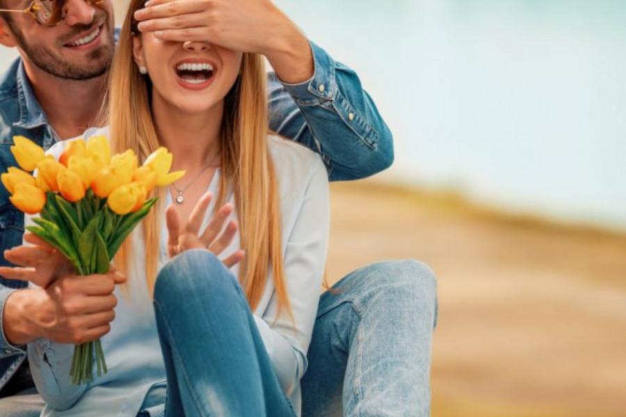 Horoskop za 26. april: Na raspoloženje Rakova pozitivno deluju samo oni koji dobro poznaju njihovu ćud