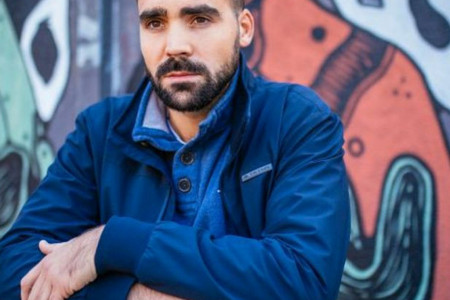 Miodrag Radonjić: Nadam se da ćemo iz ovog naučiti šta je istinski važno u životu