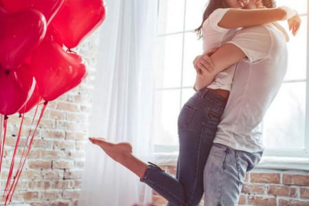 Horoskop za 25. april: Koji znak očekuje prijatno iznenađenje od voljene osobe