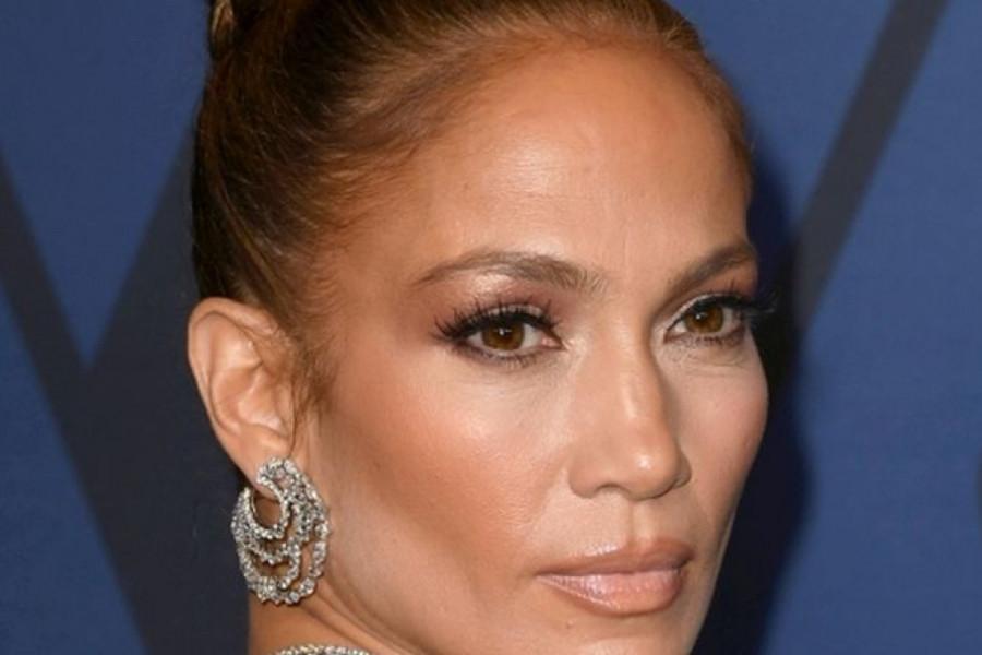 Da li je Dženifer Lopez još uvek najzodnija žena Holivuda?