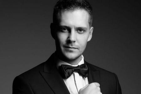 """Miloš Biković za """"Hello!"""": Svega sam se odrekao, ne znam šta mi više nedostaje"""