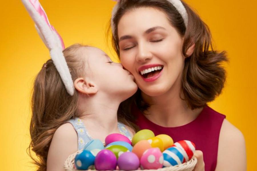 Horoskop za 19. april: Opustite se od napornih obaveza i uživajte u krugu porodice