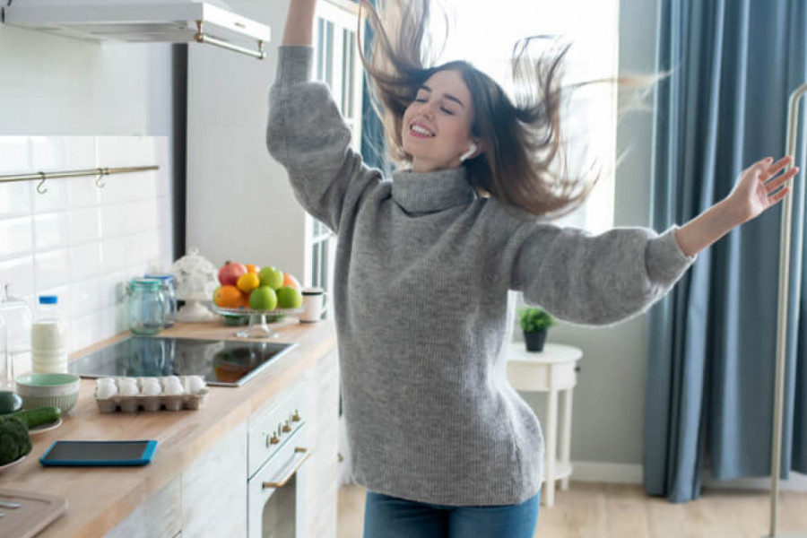 Ubijte dosadu: Najbolje stvari koje možete raditi u kućnoj izolaciji!