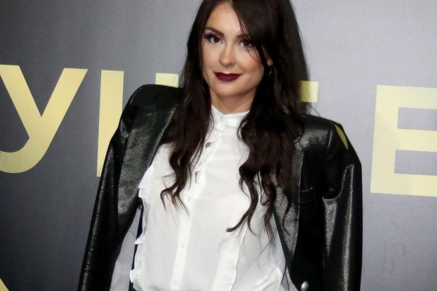 """Dragana Mićalović: Ozbiljno sam shvatila koronu, već me zovu """"Gaga panika"""""""