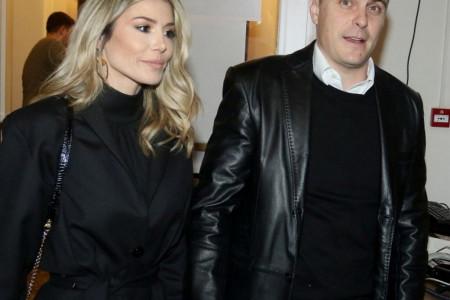 Glumac napustio Beograd: Ovo je razlog što Ana i Vuk nisu zajedno
