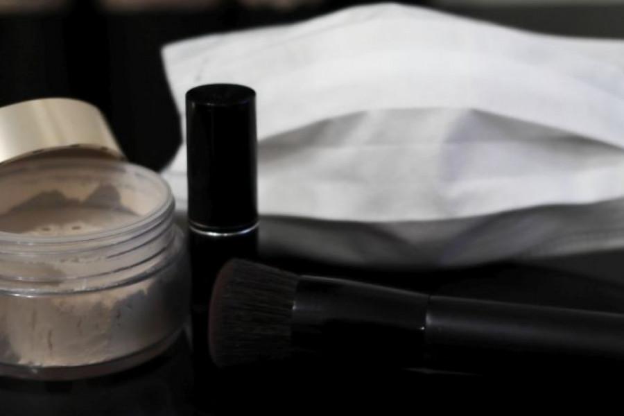 Koliko se koronaviruszadržava na kozmetičkim proizvodima