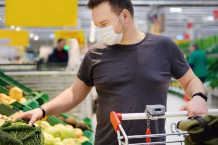 Poznati kuvari savetuju šta da kupujete za vreme koronavirusa