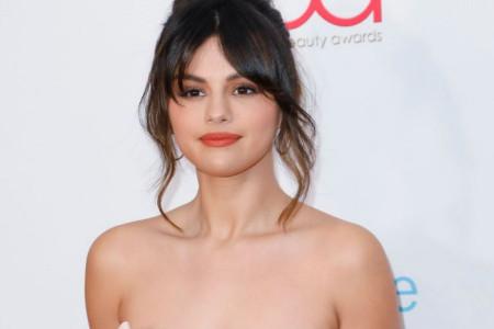 Lekari potvrdili Seleni Gomez novu dijagnozu