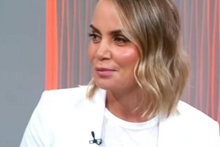 Jelena Dokić šokirala priznanjem: Sekund me delio od samoubistva