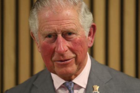 Princ Čarls o borbi sa koronom:  Čudno, frustrirajuće i uznemirujuće iskustvo