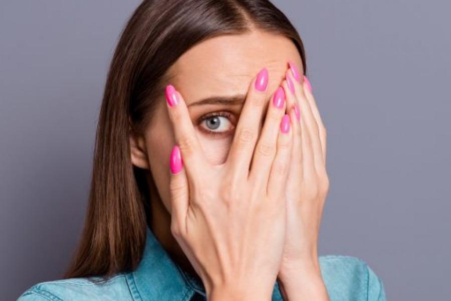 Saveti zlata vredni: Kako pobediti anksioznost