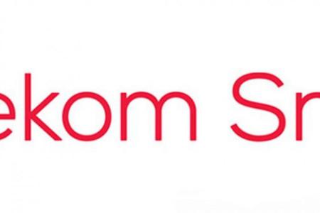 Telekom Srbija donirao 20 miliona dinara zdravstvenom sistemu