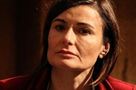 Biljana Srbljanović zaražena Koronom, čeka prijem u bolnicu: Bojim se, ali nisam ljuta