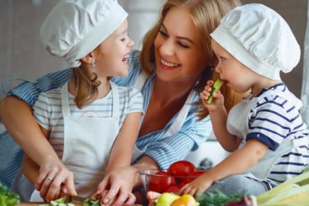 Horoskop za 22. mart: Ribe, prijaće vam vitaminska ishrana; Vodolije, akumulirajte pozitivnu energiju