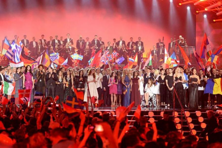 I zvanično: Evrovizija 2020 otkazana!