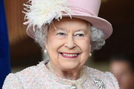 Konačna odluka: Kraljica Elizabeta II se povlači