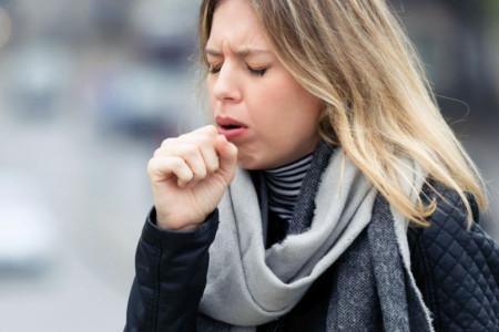 Kad nema lekova tu su prirodne obloge za kašalj