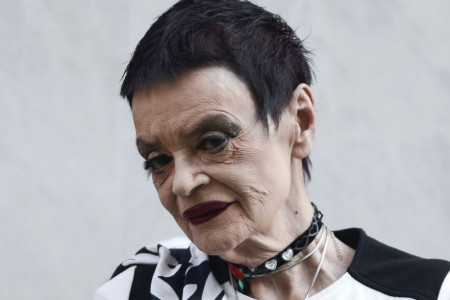 Ruška Jakić progovorila o burnoj emotivnoj prošlosti: Nisam varala, rastajala sam se!