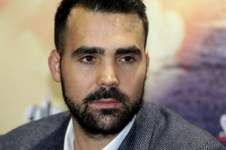 Miodrag Radonjić objavio uznemirujuću fotografiju, fanovi očajni: Ne, nije moguće?!