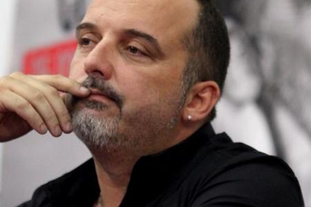 Toni Cetinski povukao drastičan potez: Ovo nije bezazleno