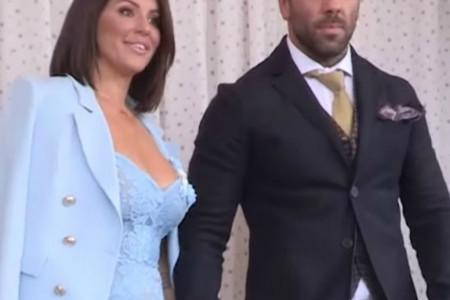 Seka Aleksić i Veljko – Da li su oni najlepši bračni par na estradi?