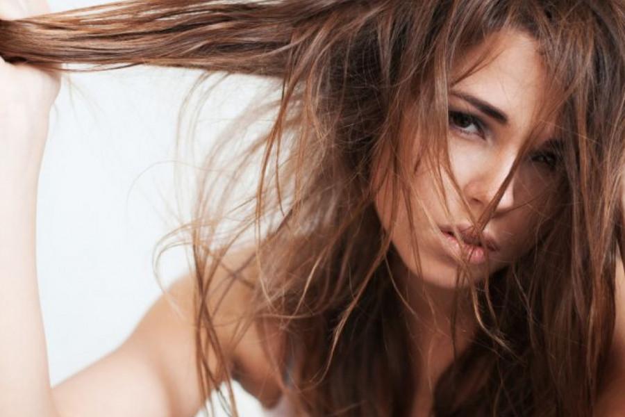 Top 5 frizura koje sjajno izgledaju i na neopranoj kosi