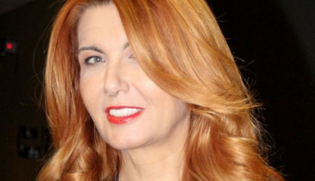 Vesna Dedić dala otkaz: Odlazak sa RTS-a mi je jako težak emotivno