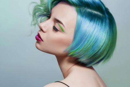 GIVEAWAY: Jednoj čitateljki poklanjamo frizuru u salonu Ambo Ars!
