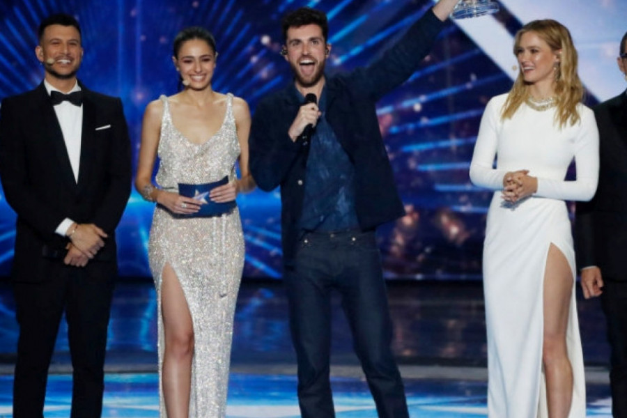 Evroviziji 2020 preti otkazivanje