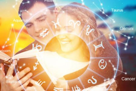 Najtačniji horoskop za proleće 2020. godine - Šta su nam zvezde pripremile?