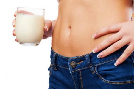 Najbolji saveti za ravan stomak
