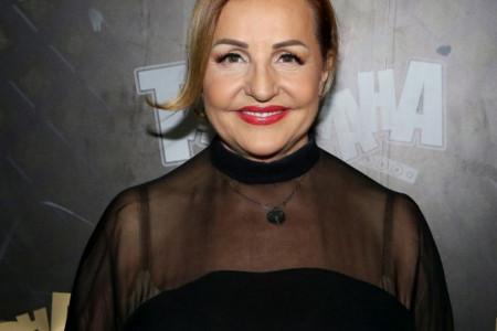 U čemu je tajna uspešne veze Ane Bekute i Milutina Mrkonjića?