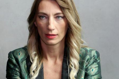 Ana Stanić odlučila da progovori o navodnom razvodu: Ne bih želela da bilo čije dete to doživi