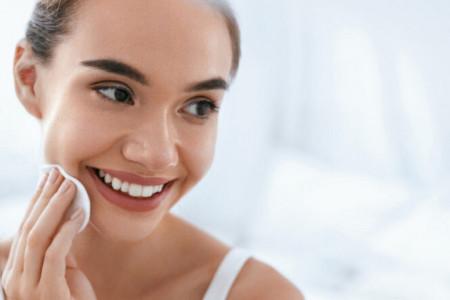 Probudite svoje ćelije: Najbolji tretmani za blage bore i suvu kožu bez sjaja