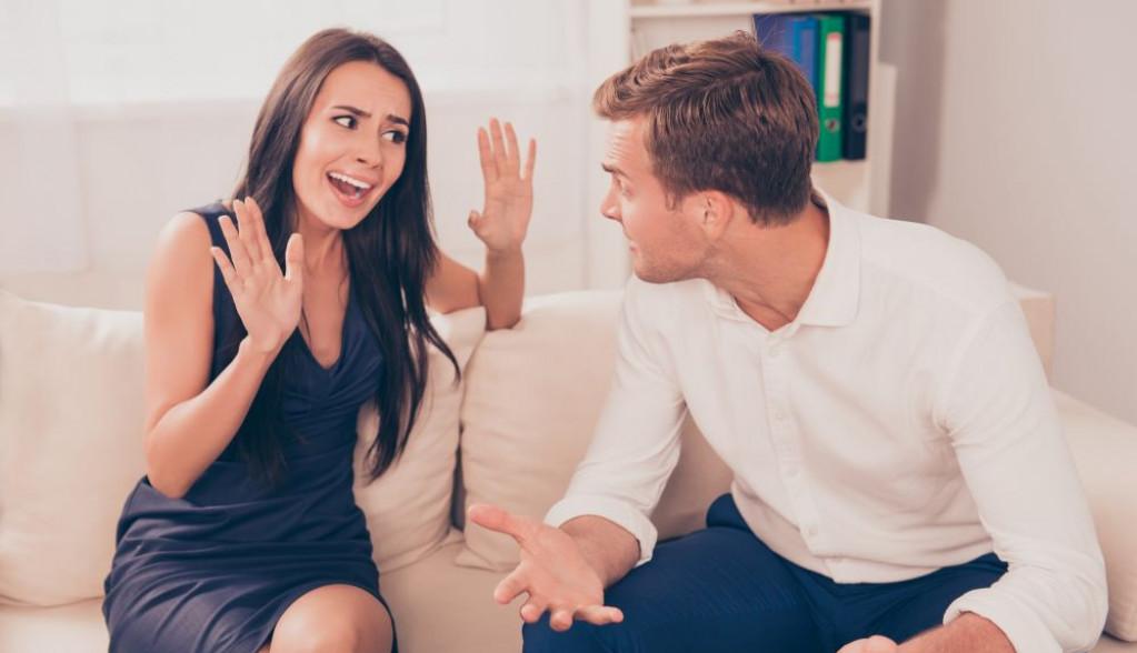 Horoskop za 29. januar: Rakovi, postavljanje preteranih zahteva pred partnerom donosi negativan efekat