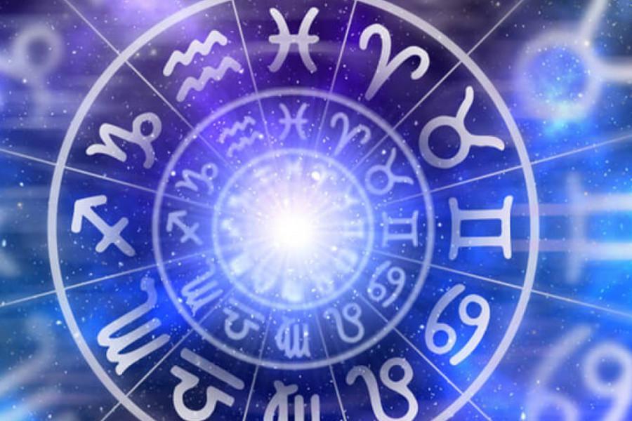 Godišnji horoskop za 2020 - Saznajte šta vam zvezde donose u ovoj godini