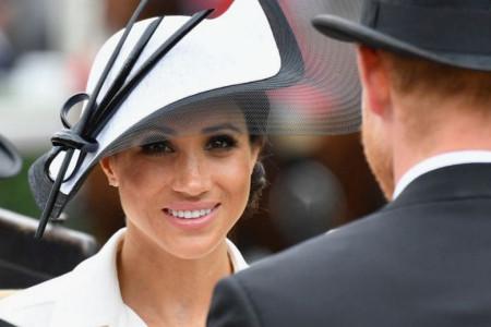 Kraljica Elizabeta započela osvetu: Megan je od sada zabranjeno i ovo (foto)