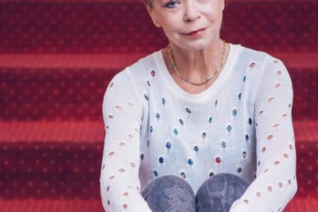 Neda Arnerić, simbol talenta i istinske lepote