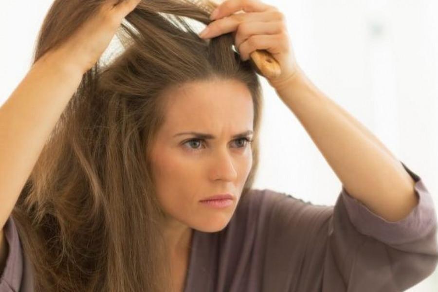 Da li će naučnici uspeti da spreče da kosa sedi?