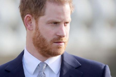 "Ipak je Megan pravi razlog ""Megzita"": Princ Hari doživeo nervni slom"
