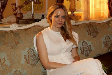 Bivši suprug Jelene Veljače otkrio razloge za razvod: Nedostajao mi je osećaj poštovanja