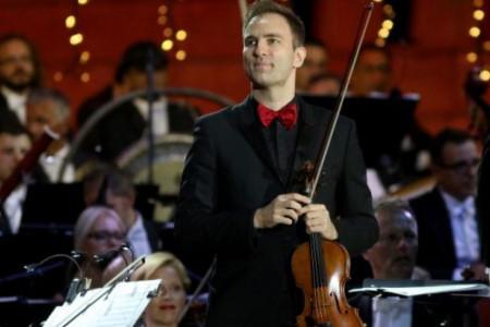 Stefan Milenković postaje otac: Beba stiže u aprilu