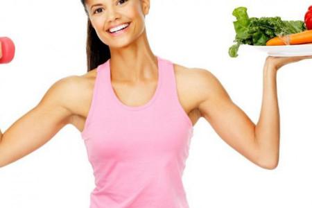 Jedite puno, ali i dalje budite fit! Evo i kako!