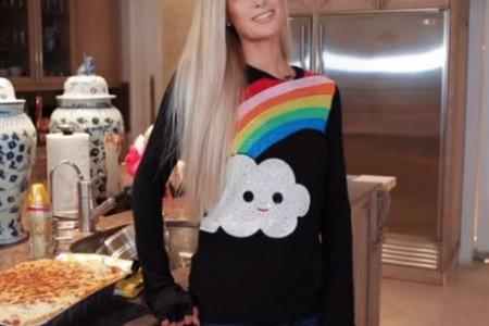 Da li je novi kulinarski TV šou Paris Hilton potpuni debakl?