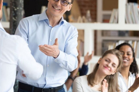 U šest koraka do povišice: Poslodavci najviše cene ove osobine