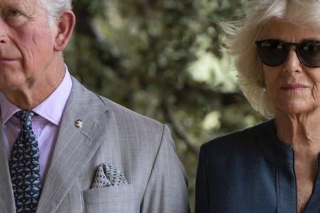 Novi skandal: Princ Čarls veoma loše, iz testamenta izbacuje Kamilu?