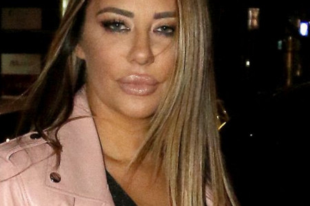 Jelovnik Ane Nikolić: Kako je pevačica rešila veliki problem sa kilogramima
